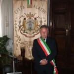 Costantino Magliocca