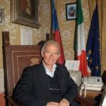 Virginio Bonanni