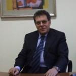 Franco Brunozzi