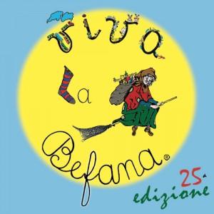 Viva la Befana 2010